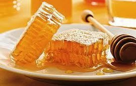 miere-de-floarea-soarelui-1-kg~m_2543630