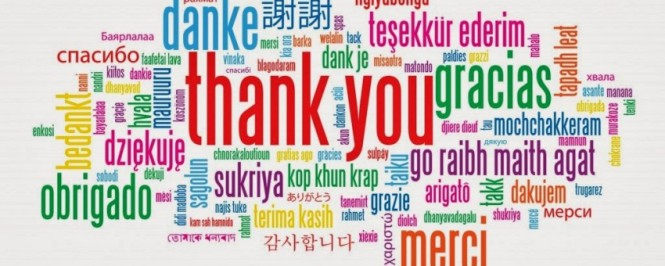 thank-you-850x340