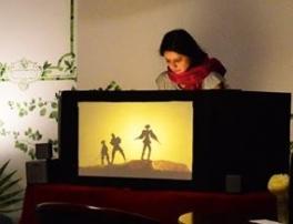 dimensiunea ecranului
