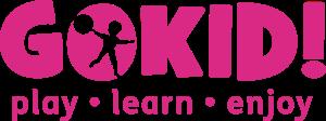 GoKID! Ghid de activitati si evenimente pentru copii, ateliere si cursuri pentru copii
